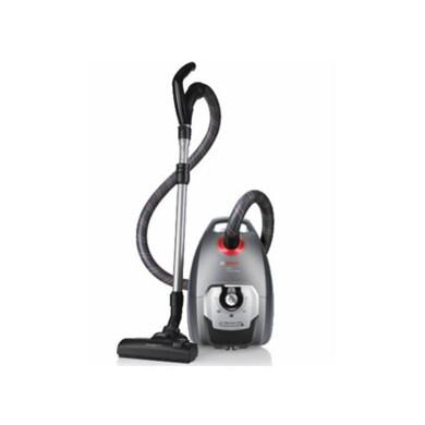 جاروبرقی  بوش جرمنیBGL8PRO5IR German Bosch vacuum cleaner BGL8PRO5IR