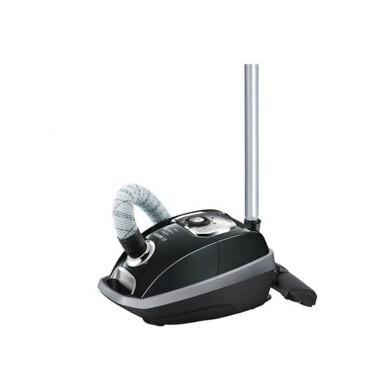 جاروبرقی بوش مدل BGL8ALL2 Bosch vacuum cleaner model BGL8ALL2
