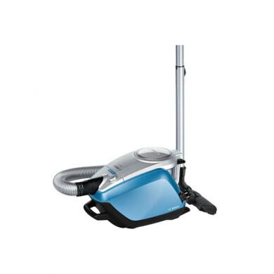 جاروبرقی بوش مدل BGS5RCL Bosch vacuum cleaner model BGS5RCL