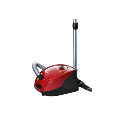 جاروبرقی بوش مدل BSG6A110 Bosch vacuum cleaner model BSG6A110