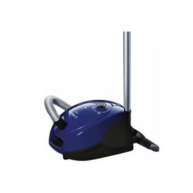 جاروبرقی بوش مدل BSG6B110 Bosch vacuum cleaner model BSG6B110