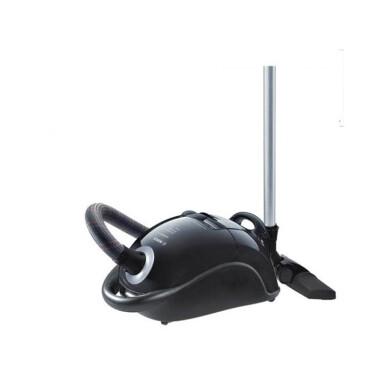 جاروبرقی بوش مدل BSG81455 Bosch vacuum cleaner model BSG81455