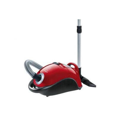 جاروبرقی بوش مدل  BSG82502 Bosch vacuum cleaner model BSG82502