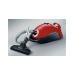 جاروبرقی بوش مدل BSG825155 German Bosch vacuum cleaner BSG825155