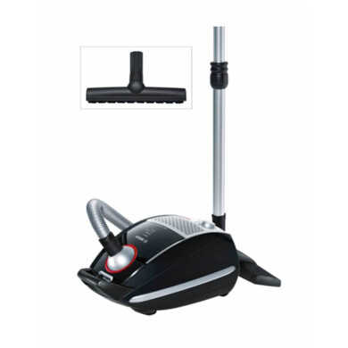 جاروبرقی بوش مدل BSGL52532 Bosch vacuum cleaner model BSGL52532