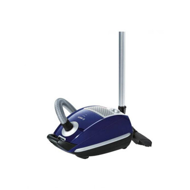 جاروبرقی  بوش مدلBSGL5331 Bosch vacuum cleaner model BSGL5331