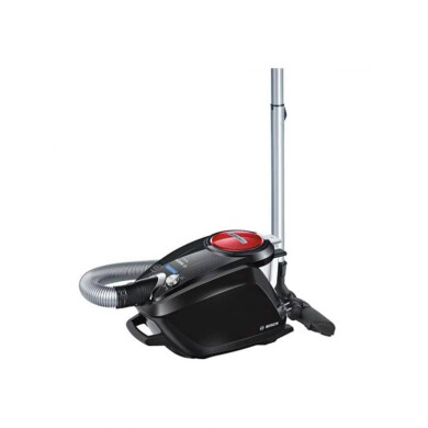 جاروبرقی بوش مدلBGS5POWER1 Bosch vacuum cleaner model BGS5POWER1