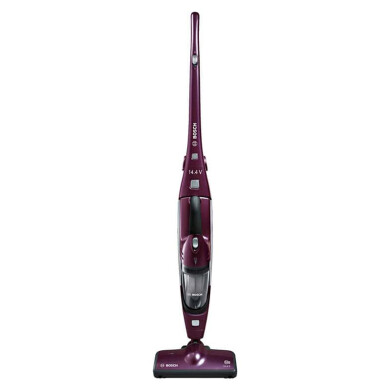 جاروشارژی  بوش مدلBBHMOVE3 Bosch vacuum cleaner model BBHMOVE3