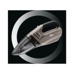 جاروشارژی  بوش مدلBBHMOVE7 Bosch vacuum cleaner model BBHMOVE7