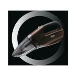 جاروشارژی  بوش مدلBBHMOVE8 Bosch vacuum cleaner model BBHMOVE8