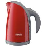 کتری برقی  بوش مدلTWK6004 Bosch electric kettle model TWK6004