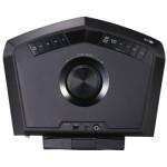 پخش کننده خانگی ال جی مدل FH2 LG Home Player Model FH2