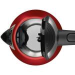 کتری برقی  بوش مدلTWK7804 Bosch electric catheter model TWK7804