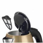 کتری برقی بوش مدل TWK7808 Bosch electric kettle model TWK7808