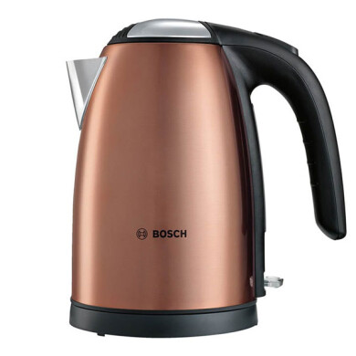 کتری برقی بوش مدل  TWK7809 Bosch electric kettle model TWK7809