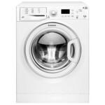 ماشین لباسشویی درب از جلو آریستون مدل ARISTON WMG 700 EX - 7Kg  Ariston front door washing machine Model ARISTON WMG 700 EX - 7Kg