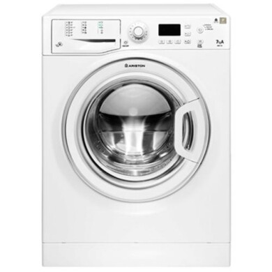 ماشین لباسشویی درب از جلو آریستون مدل ARISTON WMG 700 EX - 7Kg Ariston front door washing machine Model ARISTON WMG 700 EX - 7Kg