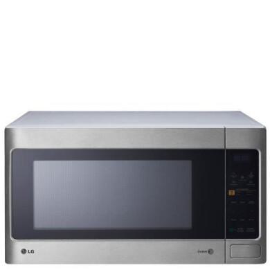 مایکروفر رومیزی ال جی مدل LG Microwave Oven MG44 30Liter LG desktop microwave Model LG Microwave Oven MG44 30Liter