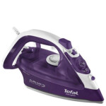 اتو بخار تفال مدل Tefal Steam Iron FV3970 Iron fortune-telling Model Tefal Steam Iron FV3970