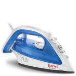 اتو بخار تفال مدل Tefal Steam Iron FV3920  Iron fortune-telling Model Tefal Steam Iron FV3920