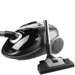جاروبرقی با پاکت پاناسونیک مدل Panasonic Vacuum Cleaner MC-CJ917 Vacuum cleaner with Panasonic envelope Model Panasonic Vacuum Cleaner MC-CJ917