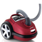 جاروبرقی با پاکت فیلیپس مدل PHILIPS Vacuum Cleaner FC9174 Vacuum cleaner with Philips envelope Model PHILIPS Vacuum Cleaner FC9174