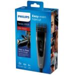 ماشین اصلاح موی سر و صورت فیلیپس مدل HC3520 Philips HC3520 hair and face trimmer