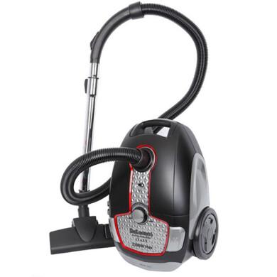جاروبرقی  دلمونتی مدل DL325 Delmonte Vacuum Cleaner Model DL325