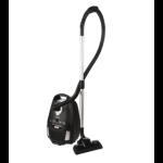 جاروبرقی مایدیا مدل 15EA  Maidia vacuum cleaner model 15EA