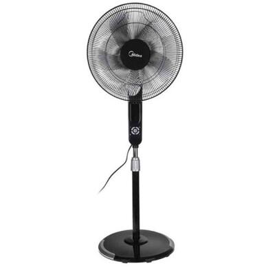 پنکه میدیا مدل FF-1614  Midea FF-1614 Fan