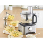 غذاساز کنوود مدل FDM786 Kenwood Food Processor Model FDM786