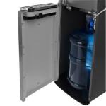 آبسردکن ایستکول مدل TM-SG400P Istkol water cooler model TM-SG400P