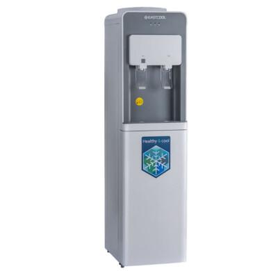 آب سرد کن ایستکول مدل TM-RW 440 Istkol water cooler model TM-RW 440