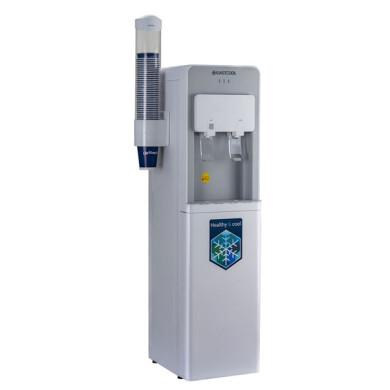 آبسردکن ایستکول مدل TM-SW 441 R Istkol water cooler model TM-SW 441 R