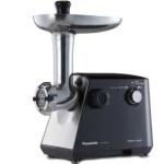 چرخ گوشت پاناسونیک مدل MK-ZG1500  Panasonic meat grinder model MK-ZG1500