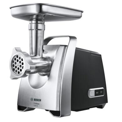 چرخ گوشت بوش مدل MFW68640 Bosch meat grinder model MFW68640