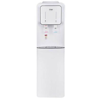 آبسردکن مجیک مدل WDU305 Magic water cooler model WDU305