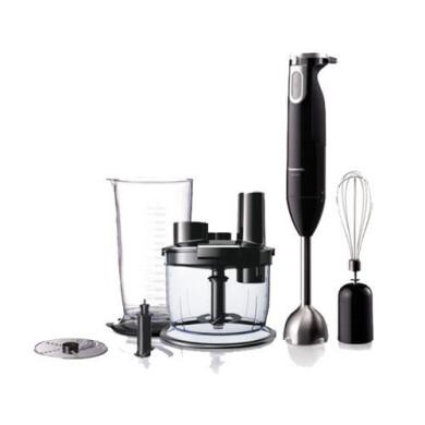 گوشت کوب برقی میله ای سبک پاناسونیک مدل MX-SS40 Panasonic MX-SS40 light rod electric meat grinder