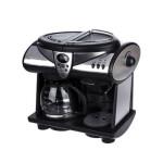 اسپرسوساز دلمونتی مدل DL640  Delmonte espresso machine model DL640