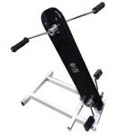 پدال دست و پا مکانیکال Mechanical Hand pedal Exerciser