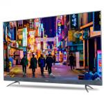 تلویزیون ال ای دی هوشمند ایکس ویژن مدل 49XTU745 سایز 49 اینچ X.Vision 49XTU745 Smart LED TV 49Inch