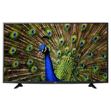 تلویزیون ال ای دی اسمارت ال جی 43 اینچ مدل 43UF64000GI LG LED TV 43UF64000GI 43 INCH SMART UHD 4K