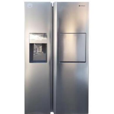 یخچال فریزر ساید بای ساید اسنوا مدل Snowa Hyper SN8-2320 Snowa Hyper SN8-2320 Side-by-Side Freezer Refrigerator