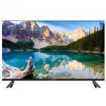 تلویزیون ال ای دی هوشمند اسنوا مدل SSD-55SA560U سایز 55 اینچ Snowa SSD-55SA560U Smart LED TV 55 Inch