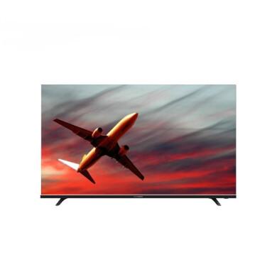 تلویزیون دوو مدل 50K5400U DAEWOO SMART LED TV 50K5400U