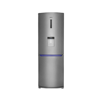 یخچال فریزر سام مدل RL460 Sam RL460 refrigerator-freezer