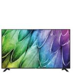 تلویزیون ال ای دی سام الکترونیک مدل UA50T5550TH Full HD  SAM UA50T5550TH TV