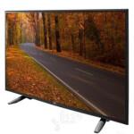 تلویزیون ال ای دی ال جی مدل 49LH51300GI Full HD LG   49LH51300GI Full HD TV