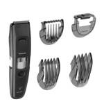 ماشین اصلاح موی سر و صورت پاناسونیک مدل GB96 Panasonic GB96 hair and face trimmer
