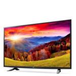 تلویزیون ال ای دی ال جی مدل 43LH51300GI Full HD LG  43LH51300GI Full HDTV